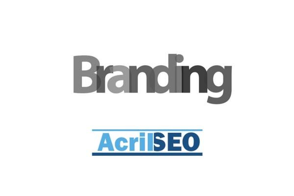 Branding-Acril SEO