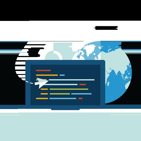 Web Hosting - Acril SEO