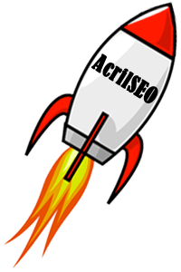 Acril SEO Rocket Service