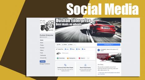 Dushan-Enterprises