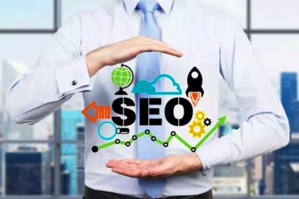 Hire-SEO-Developers