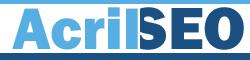 SEO Sri Lanka | #1 Ranked Best SEO Company in Sri Lanka - AcrilSEO®