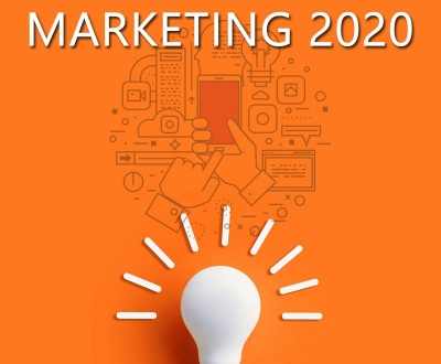 Marketing-2020