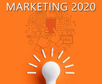 Marketing-2020