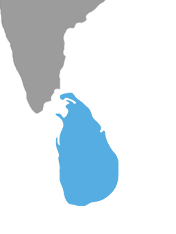 Outsourcing in Sri Lanka