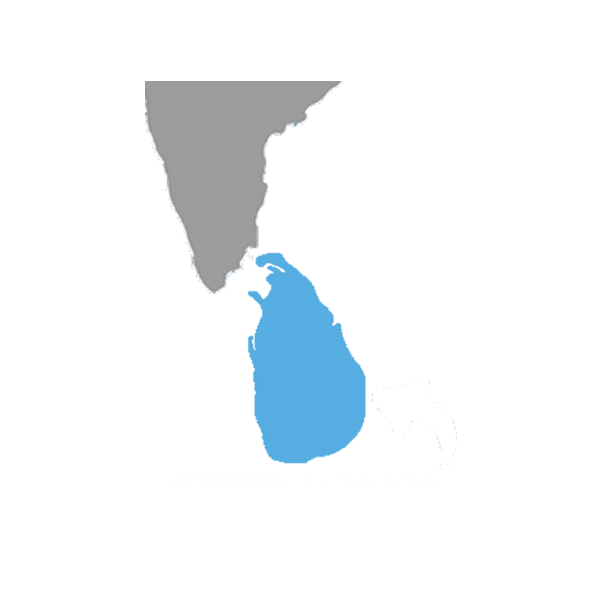 Outsourcing in Sri Lanka