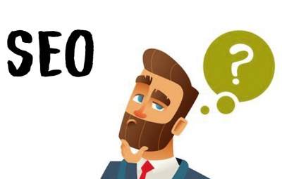 What-is-Search Engine Optimization (SEO)