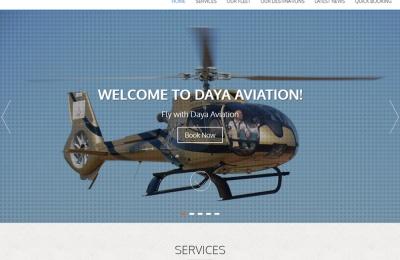 daya-aviation