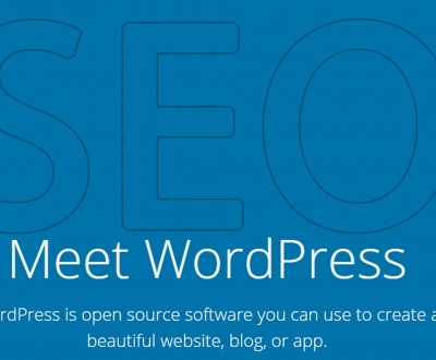 WordPress-SEO